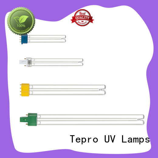 Wholesale bulbs uvc lamp Tepro Brand