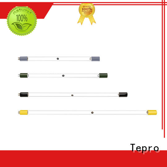 Tepro submersible germicidal bulb 1000l for aquarium