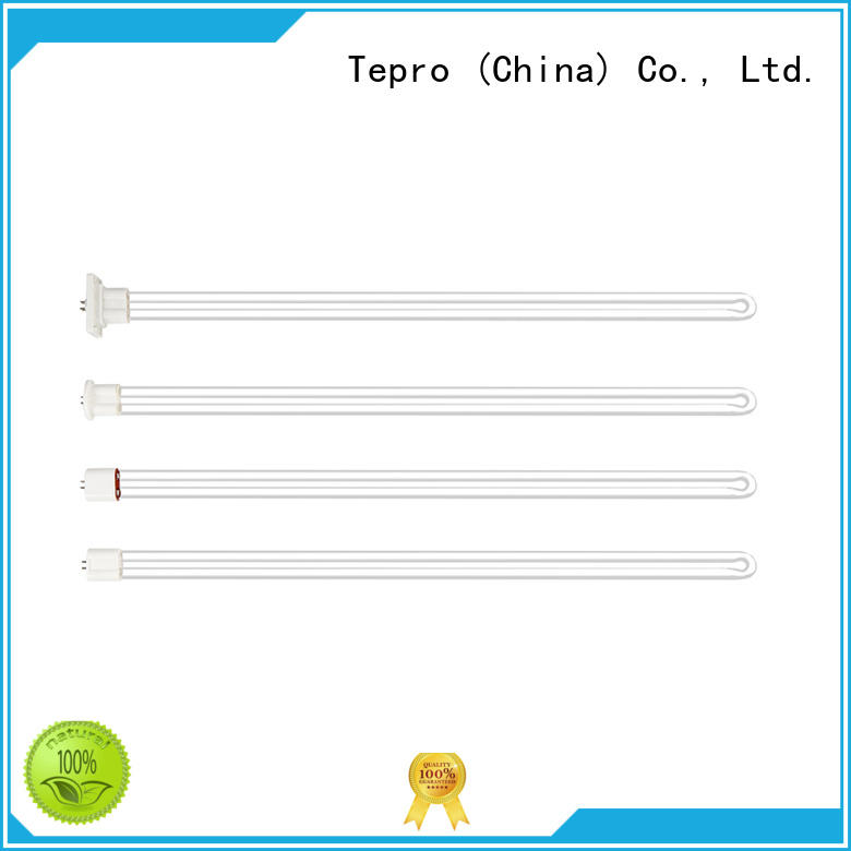 Tepro bactericidal germicidal light manufacturer for hospital