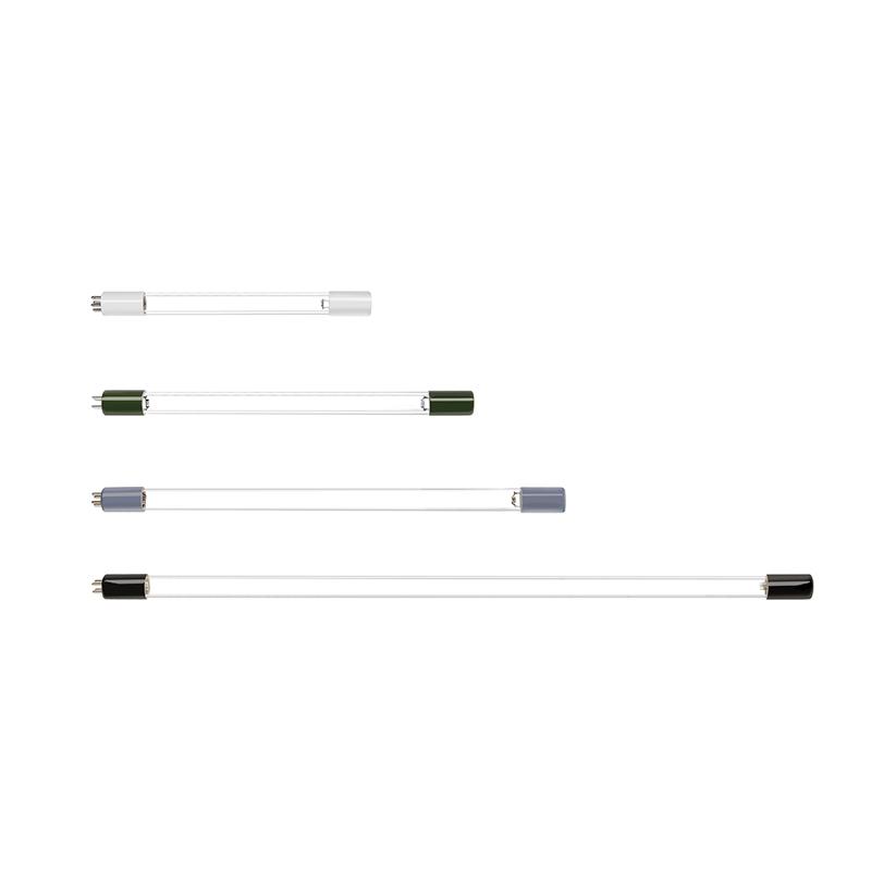 Tepro Latest gel nail polish light suppliers for aquarium-1