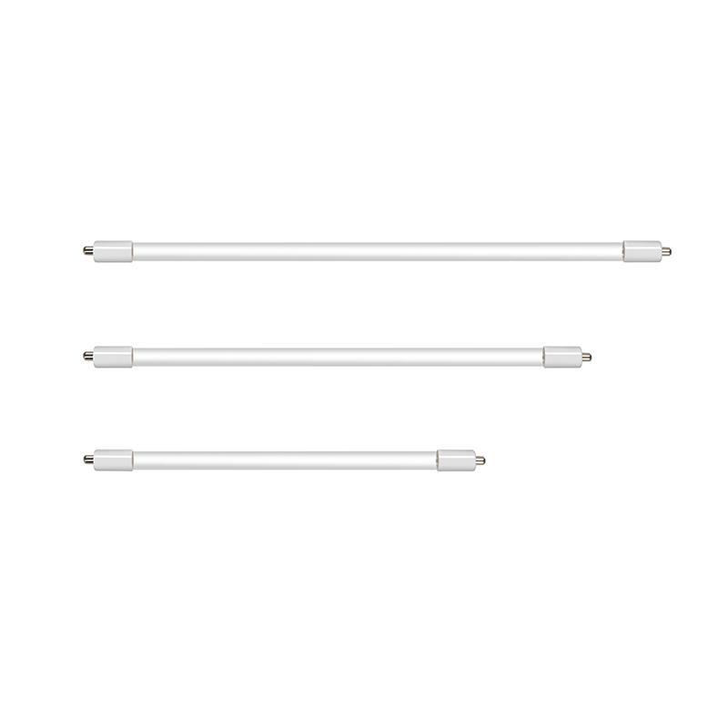 Germicidal Lamps UVC Bulb Double Ends Single Pin 40W