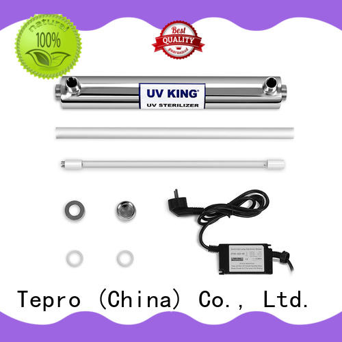 disinfection uv lamp aquarium supplier for pools