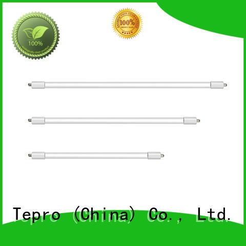 Tepro double sterilization lamp supplier for hospital