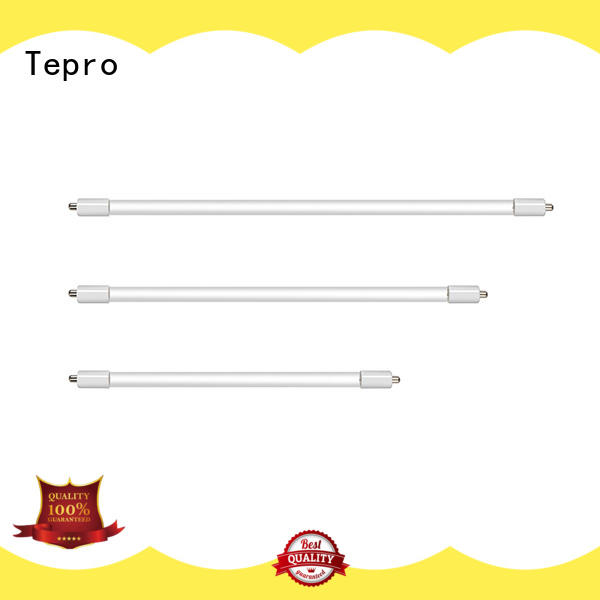 Tepro bactericidal uv antibacterial light supplier for aquarium