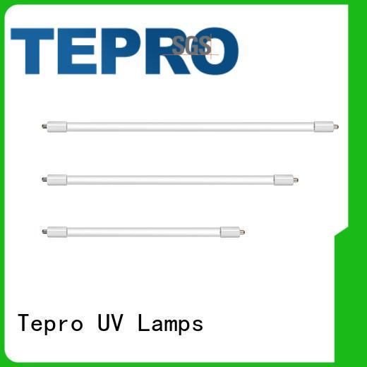 220v uv sterilizer bulb design for pools
