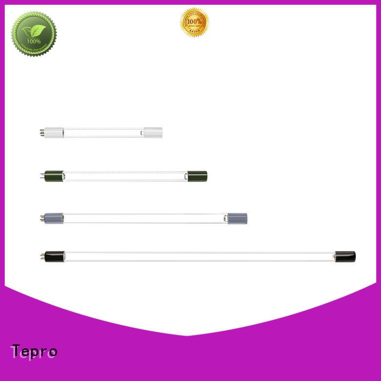 Wholesale disinfection uvc lamp Tepro Brand