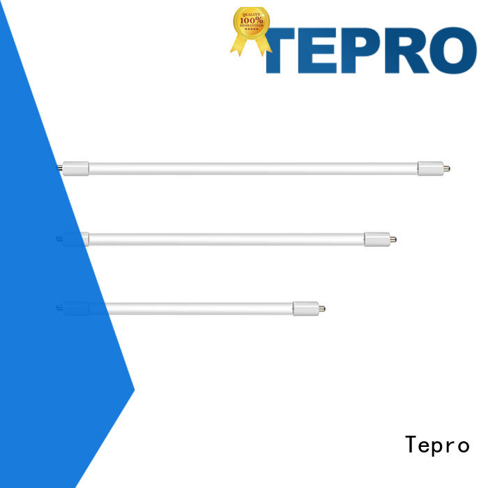 Tepro 1000mm ultraviolet light to kill germs design for pools
