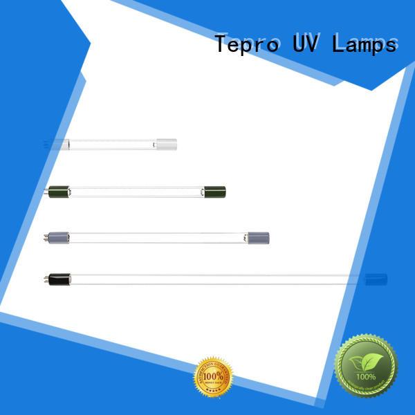 Tepro sterilizer uvc sterilizer customized for aquarium