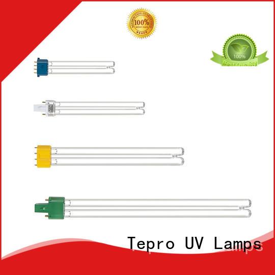 professional uv lamp aquarium conditioning supplier for pools