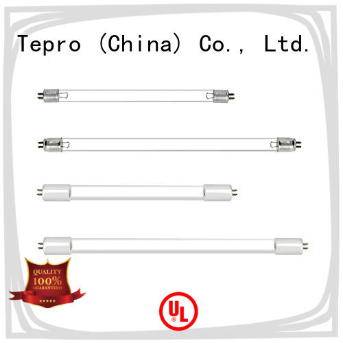 Germicidal Uv Light Uv Lamps Tepro