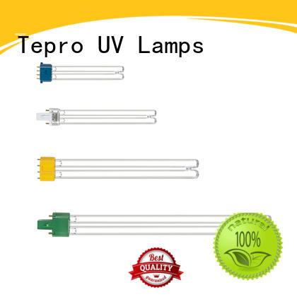 gph uv lamp for aquarium 1000l for pools Tepro