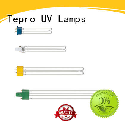 Tepro submersible ultraviolet uv lamp design for aquarium