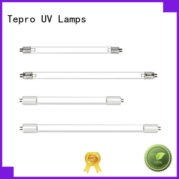 Tepro sterilizer aquarium uv light sterilizer manufacturer for aquarium