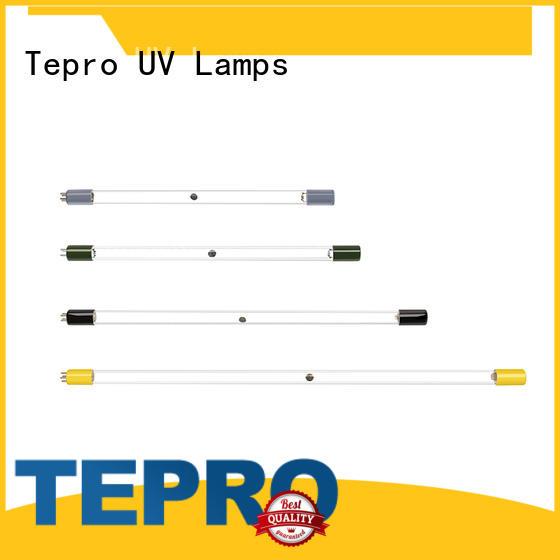 treatment bulb Tepro Brand amalgam uv lamp