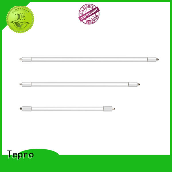 Tepro bactericidal germicidal lamp manufacturer for fish tank