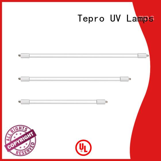 hospital uv disinfection lamp tube for hospital Tepro
