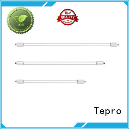 t6 germicidal lamp design for hospital Tepro