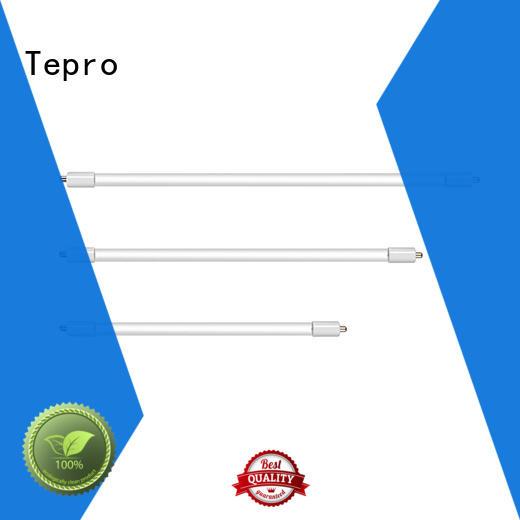 Tepro professional submersible uv lamp manufacturer for hospital