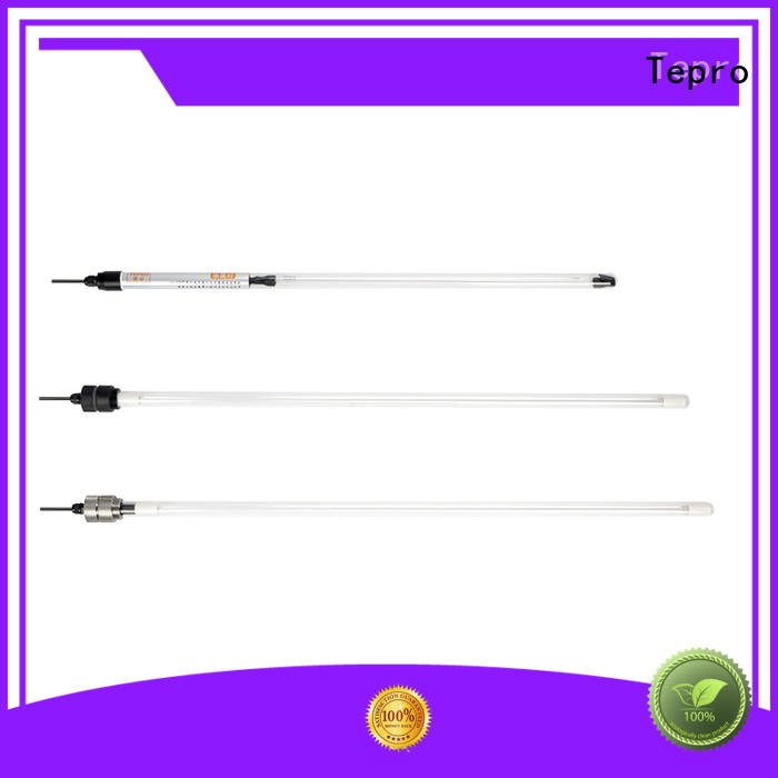 Quality Tepro Brand amalgam uv lamp lights