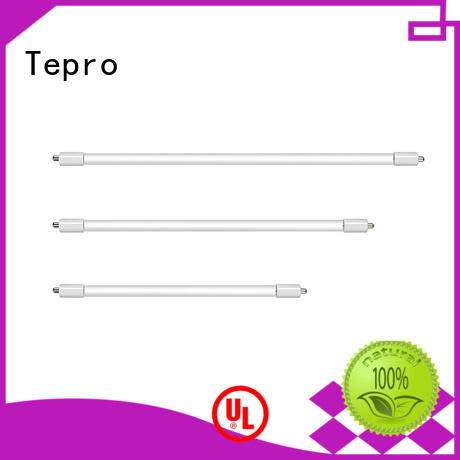 Tepro bactericidal uv light source lamp 810mm for hospital