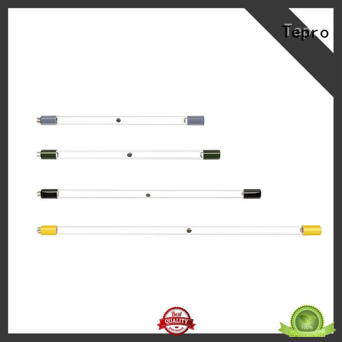 Tepro standard sunuv lamp 4pins for fish tank