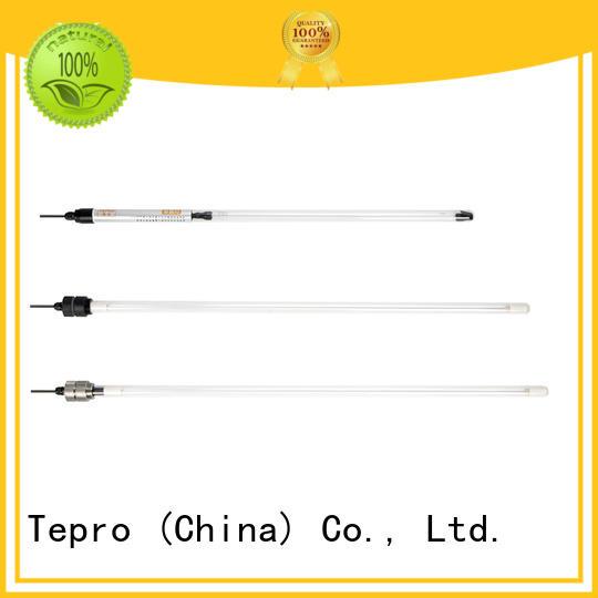 220v uv air filter design for hospital Tepro