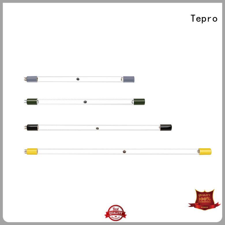 lights lamps doubleend uvc lamp drinking Tepro Brand