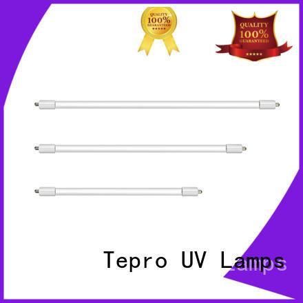 Tepro 1000l uv sterilizer for freshwater aquarium manufacturer for fish tank