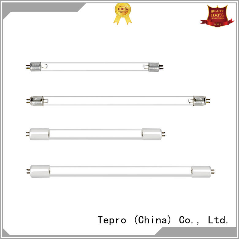 Tepro standard cost of uv light for air conditioner t8 for aquarium
