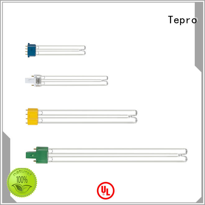 Tepro standard uv air purifier lights for fish tank