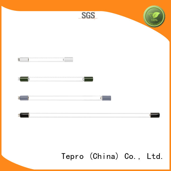 Hot uvc lamp hospital Tepro Brand