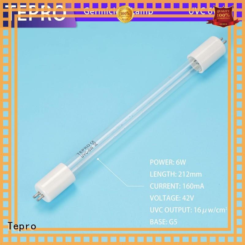 quality led uv light design