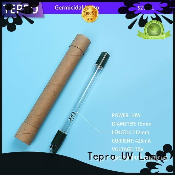 Tepro uv led lamp supplier for nails