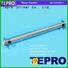 Tepro uv water treatment system for aquarium