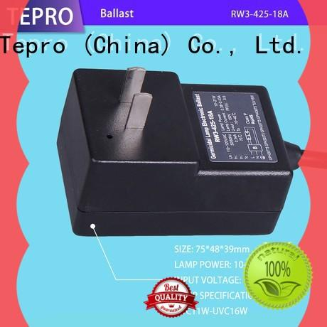 Tepro professional light ballast factory for fish tank