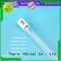 Tepro best led nail lamp customized for nails