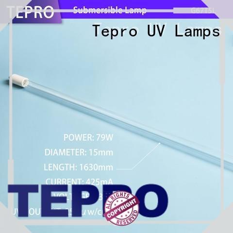 bactericidal ultraviolet uv light supplier for aquarium