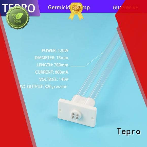 Tepro cheap where can i buy a uv flashlight specifications for laboratory
