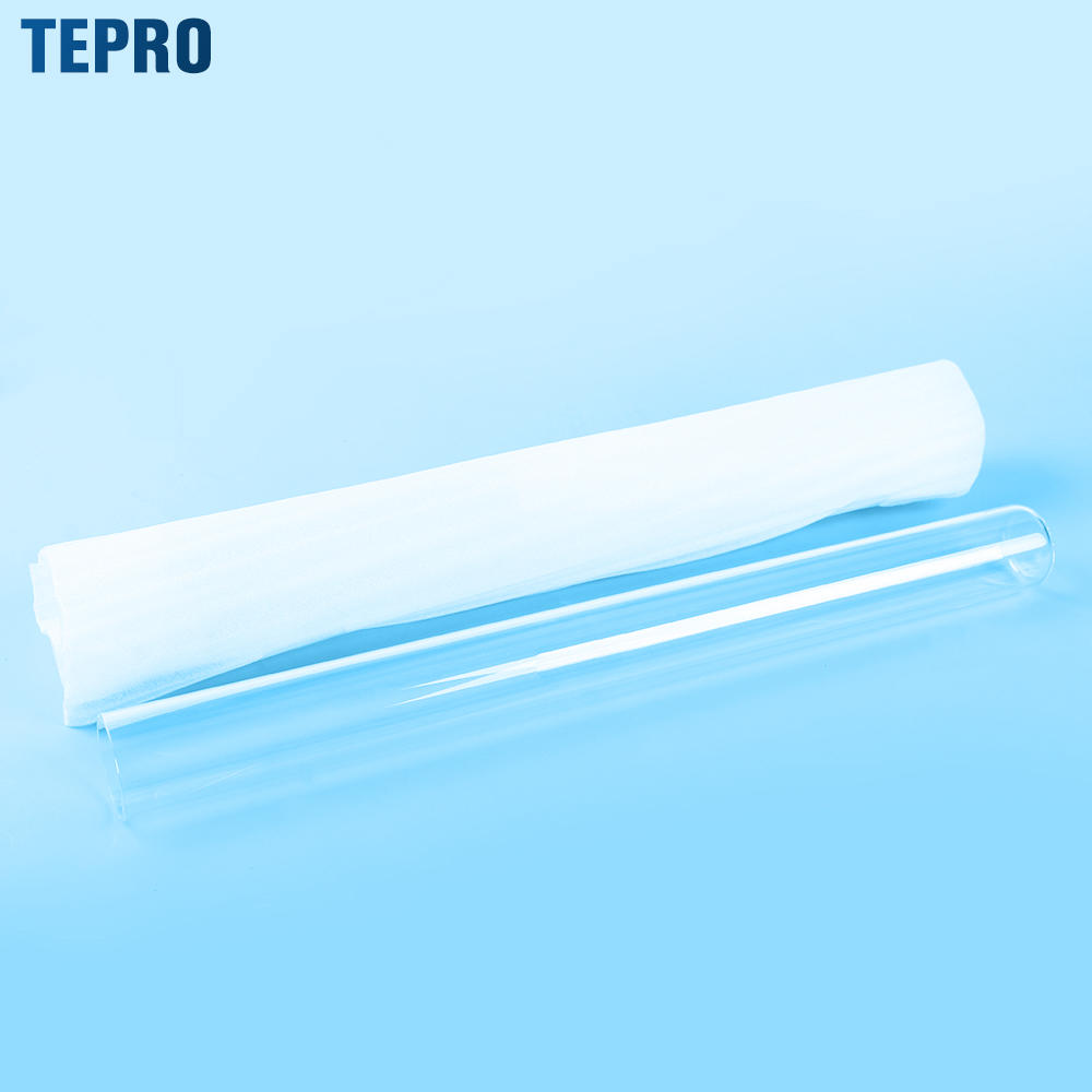 Tepro light socket model for hospital-1
