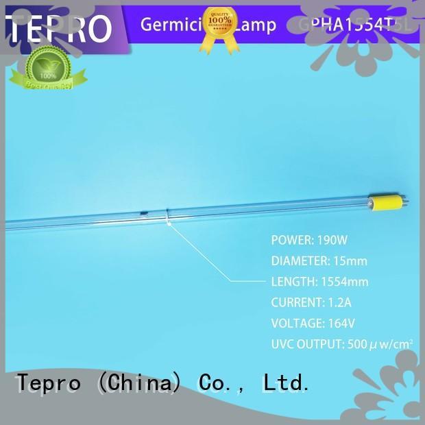 212mm uv sterilizer aquarium design for fish tank