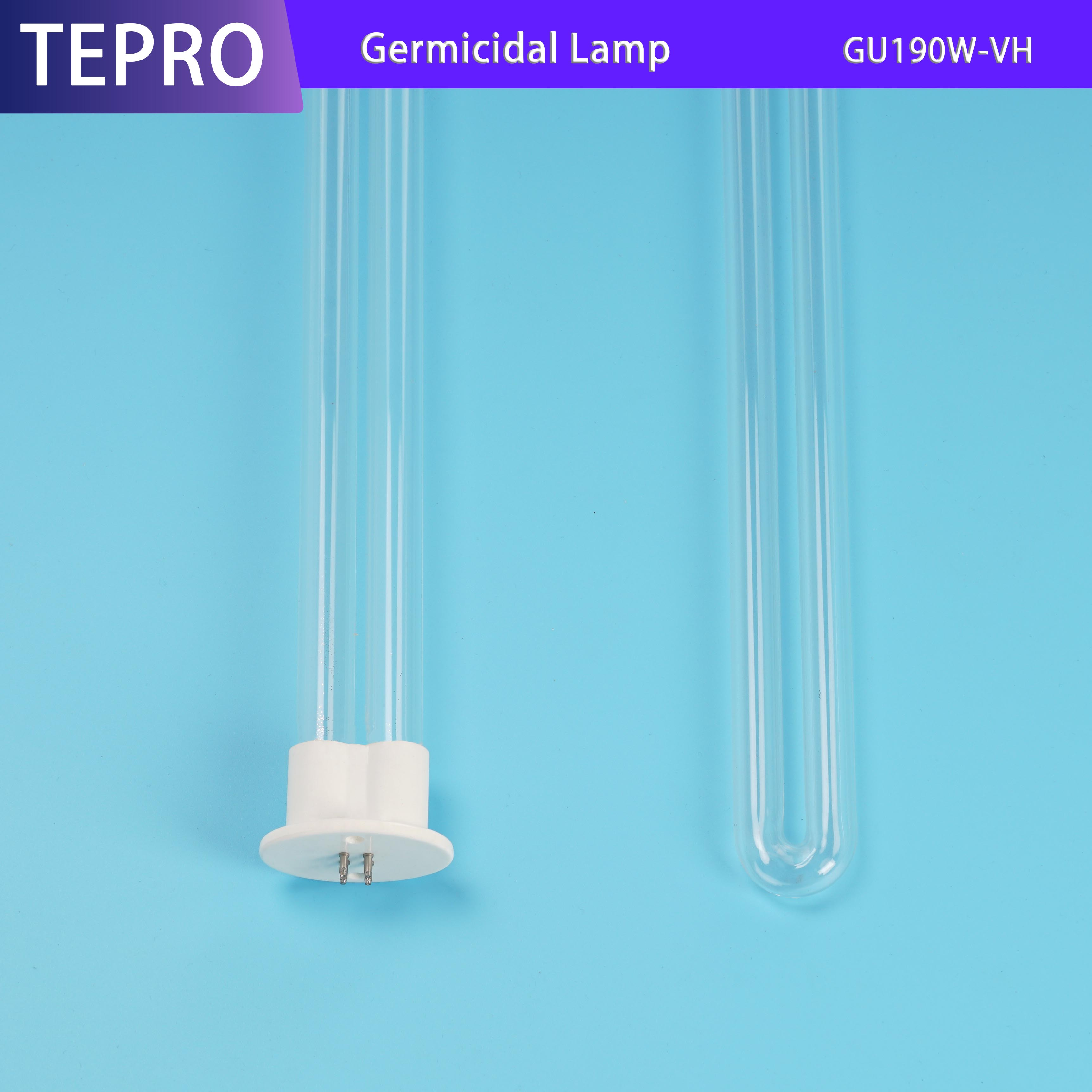 news-Tepro small ul light tubes specifications for printing-Tepro-img