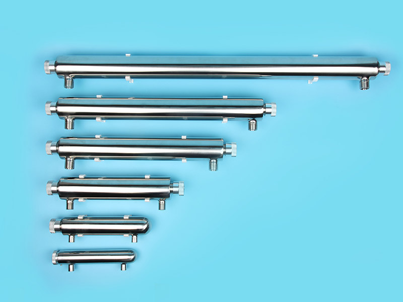 Tepro 28w uv tube light manufacturers for hospital-6