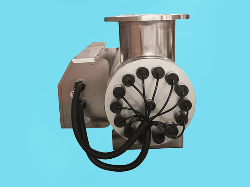 submersible cost of uv light for air conditioner stainless steel supplier for pools-5