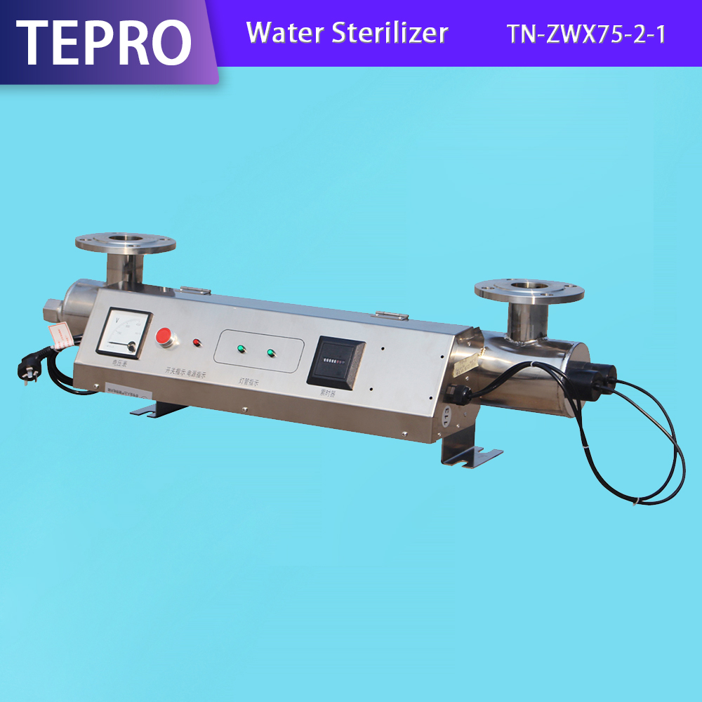 product-Tepro best ro uv water purifier manufacturer for pools-Tepro-img