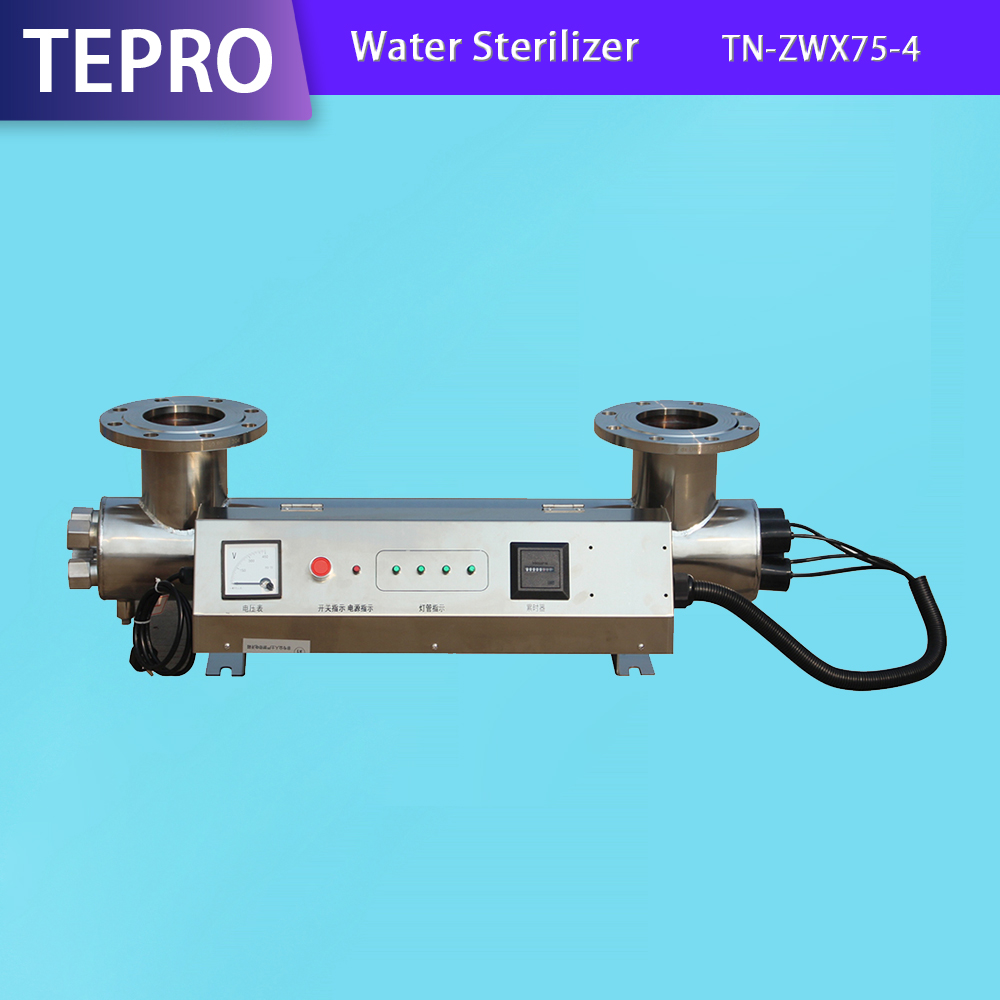 Tepro best ro uv water purifier supplier for reptiles-Tepro-img-1
