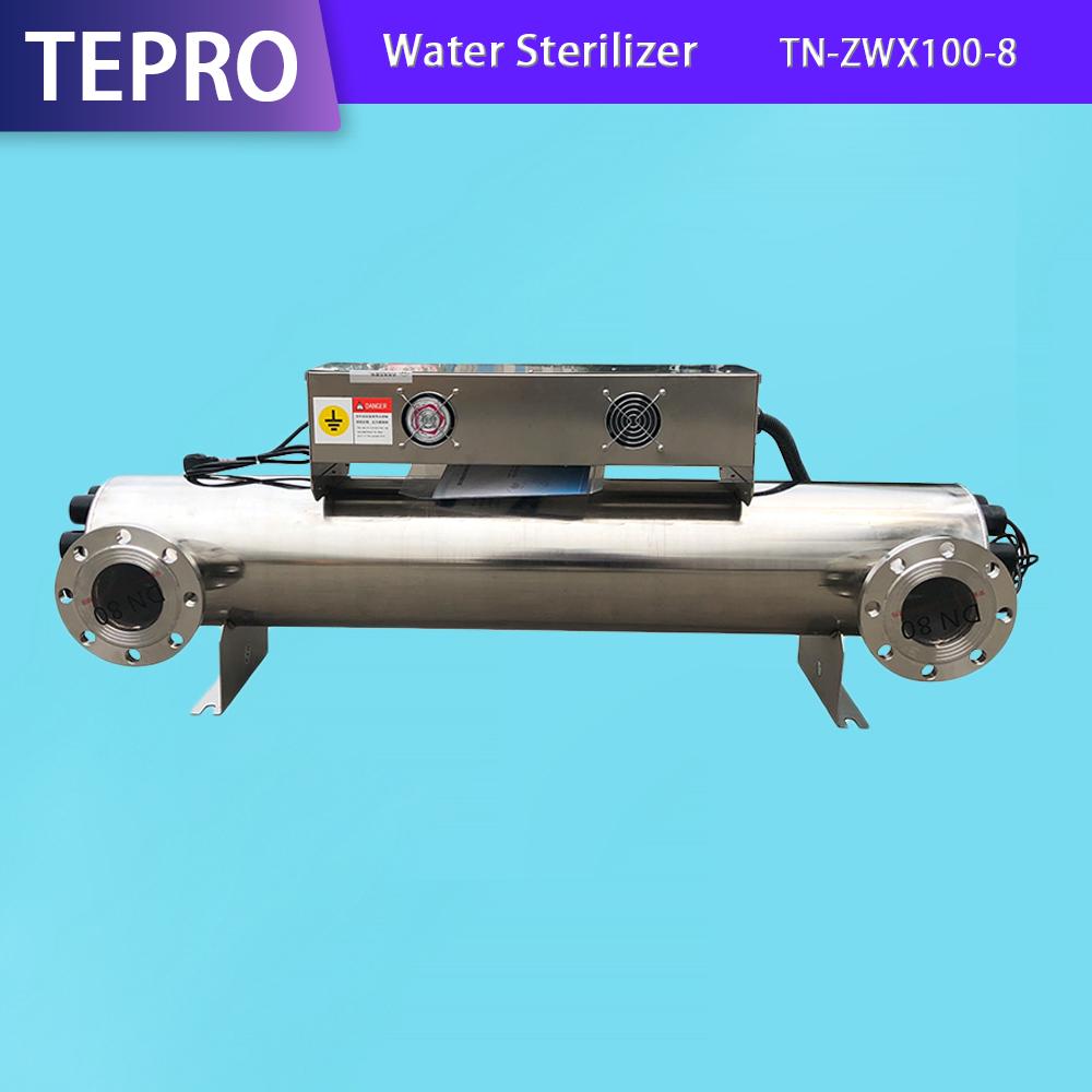 news-Tepro-img-1