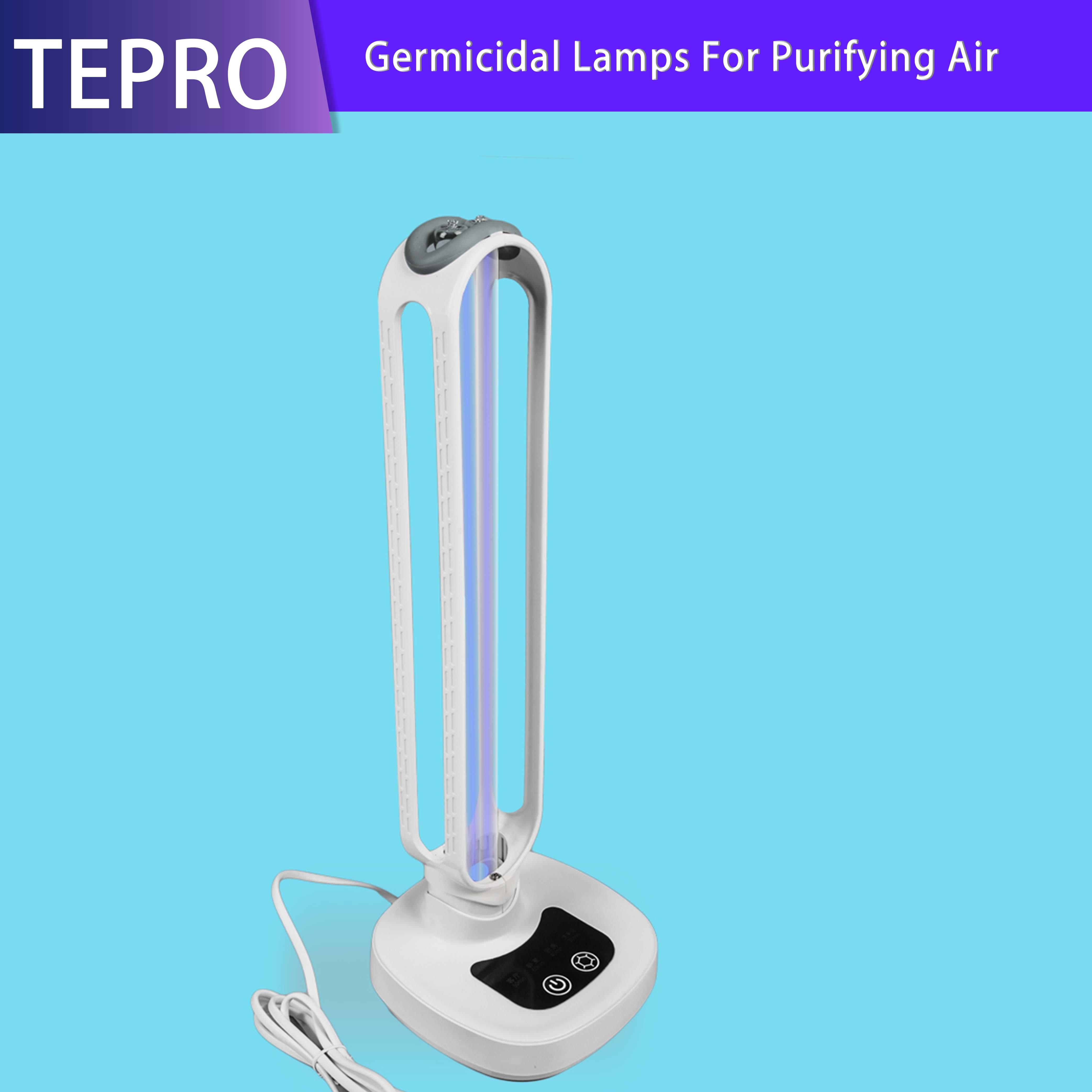 application-Tepro-img-1