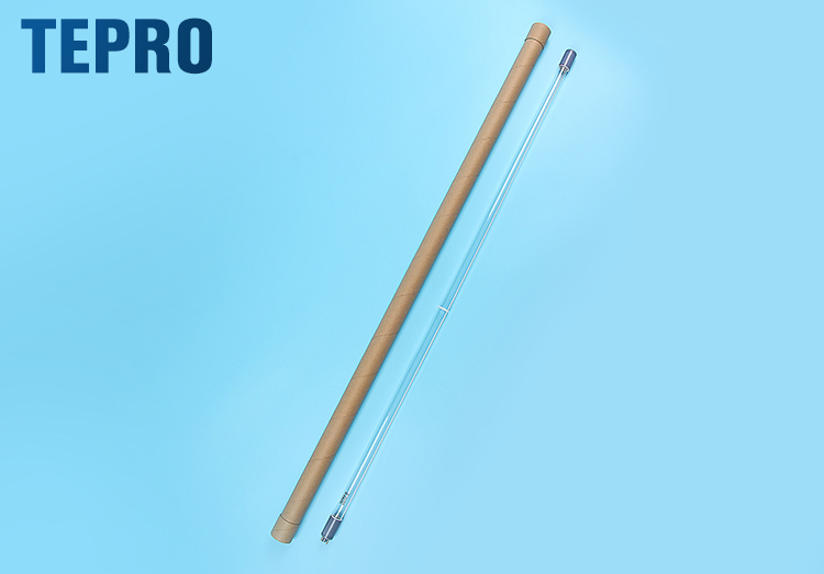 Tepro Best uv light supply-1