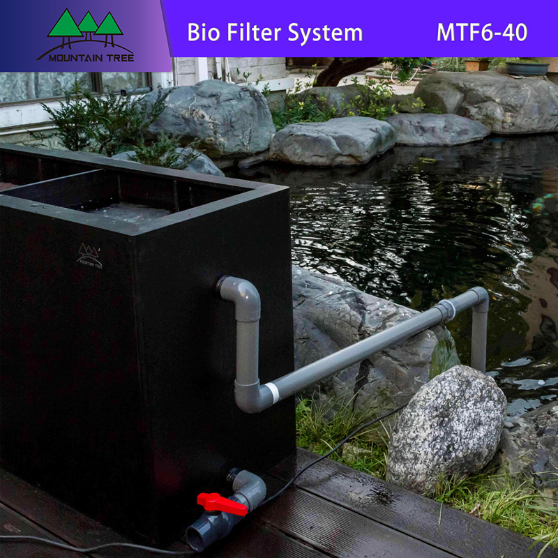 news-Tepro-Tepro commerce fish tank filter supply for pools-img