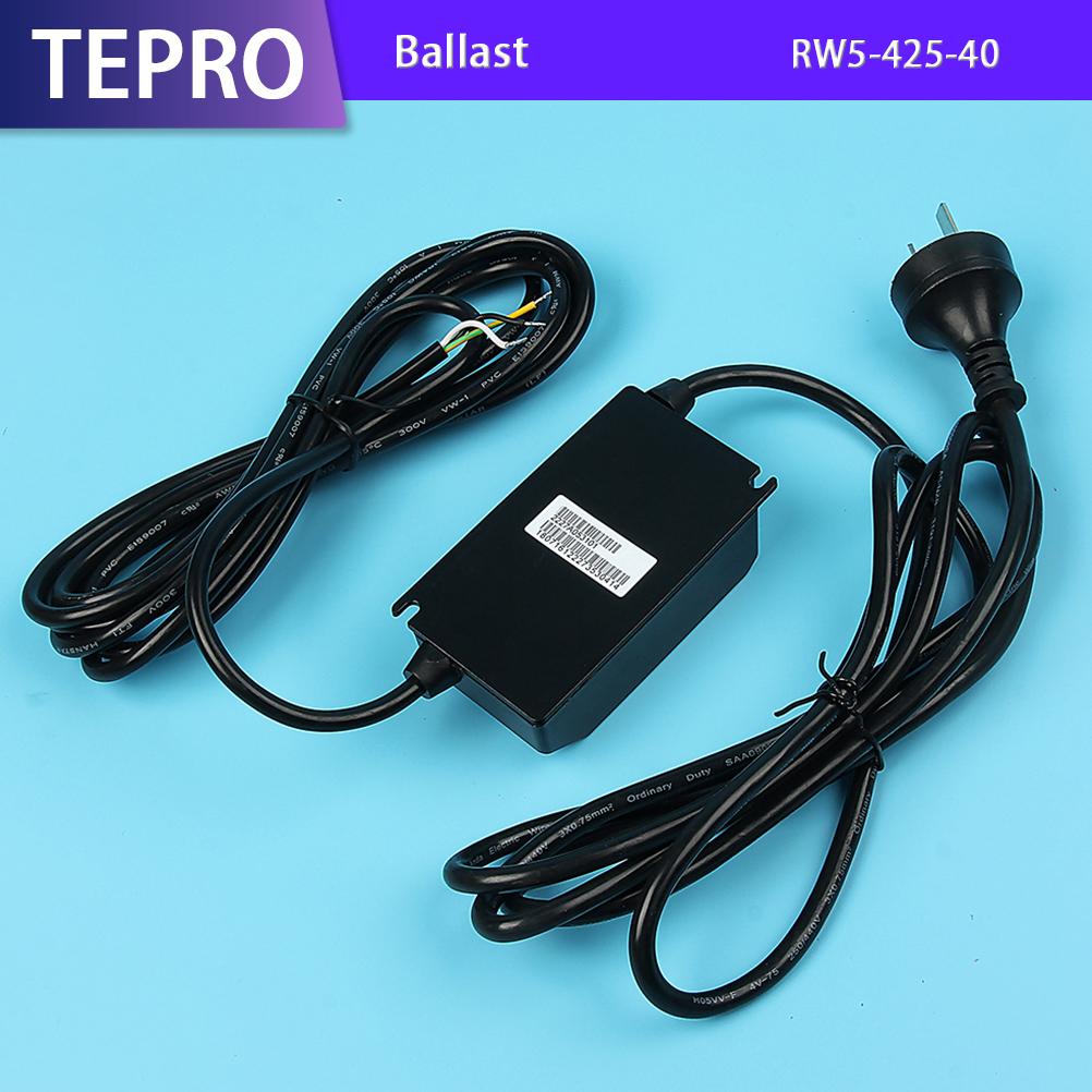 Tepro quality light ballast factory for plants-Uv Lamps,Water Treatment Equipment,Uv Sterilizer-Tepr